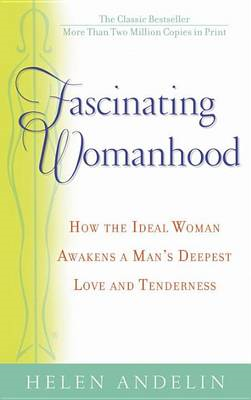 Fascinating Womanhood (BOK)