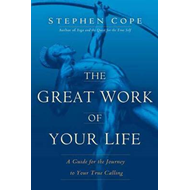 Great Work of Your Life (BOK)