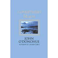 Conamara Blues (BOK)