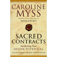 Sacred Contracts (BOK)