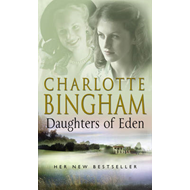 Daughters of Eden (BOK)