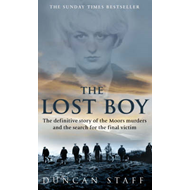 The Lost Boy (BOK)