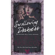 Swallowing Darkness (BOK)