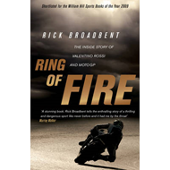 Ring of Fire (BOK)