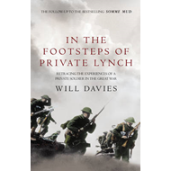 In the Footsteps of Private Lynch (BOK)