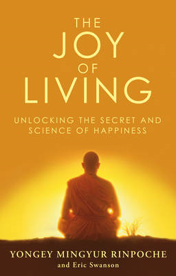 Joy of Living (BOK)
