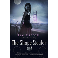 The Shape Stealer (BOK)