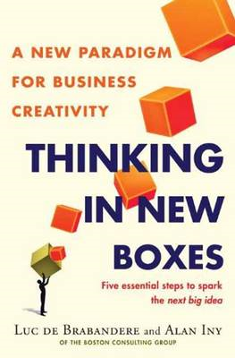 Thinking in New Boxes (BOK)