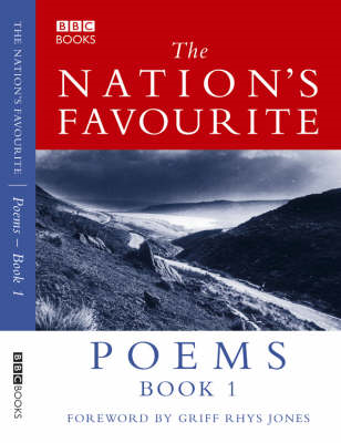Nation's Favourite: Poems (BOK)
