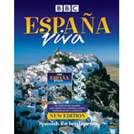 Espana Viva Language Pack (BOK)