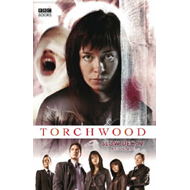 Torchwood: Slow Decay (BOK)
