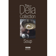 Delia Collection, Soup (BOK)