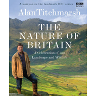 The Nature of Britain (BOK)