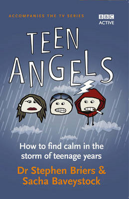 Teen Angels (BOK)
