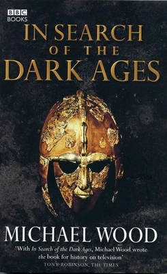 In Search of the Dark Ages (BOK)