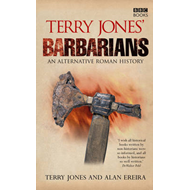 Terry Jones' Barbarians (BOK)