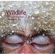 Wildlife Photographer of the Year Portfolio 22 (BOK)