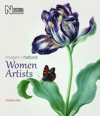 Women Artists: Images of Nature (BOK)