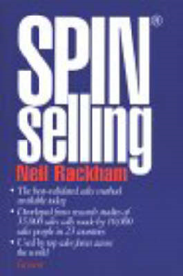 SPIN (R)-Selling (BOK)