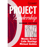 Project Leadership (BOK)