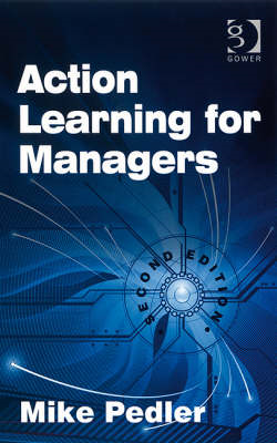 Action Learning for Managers (BOK)