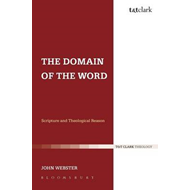 Domain of the Word (BOK)