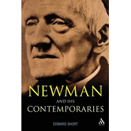 Newman and His Contemporaries (BOK)