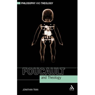 Foucault and Theology (BOK)