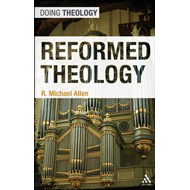 Reformed Theology (BOK)
