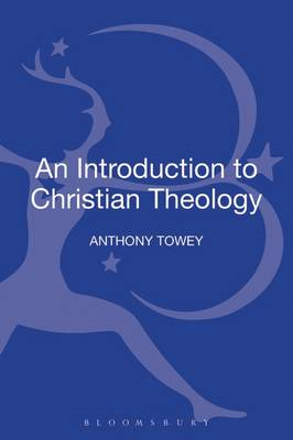 An Introduction to Christian Theology (BOK)