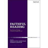 Faithful Reading (BOK)