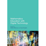 Mathematics Education with Digital Technology (BOK)