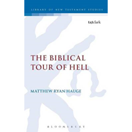 The Biblical Tour of Hell (BOK)