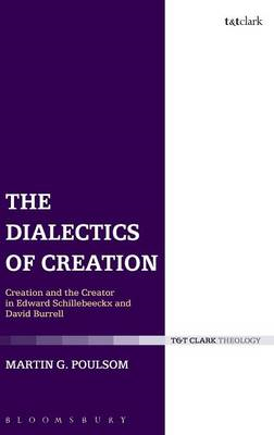 Dialectics of Creation (BOK)