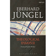 Theological Essays II (BOK)