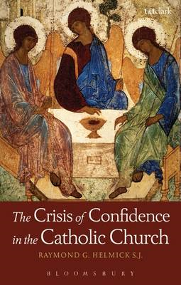 Crisis of Confidence in the Catholic Church (BOK)