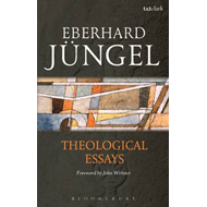 Theological Essays (BOK)