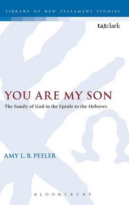 You are My Son (BOK)