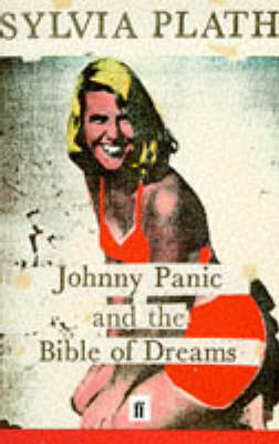 Johnny Panic and the Bible of Dreams (BOK)