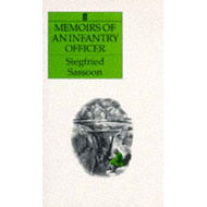 Memoirs of an Infantry Officer (BOK)