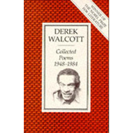 Collected Poems, 1948-1984 (BOK)