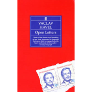 Open Letters: Selected Prose (BOK)