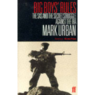 Big Boys' Rules (BOK)