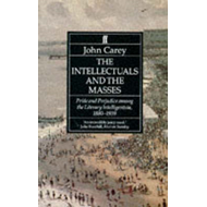 Intellectuals and the Masses (BOK)