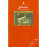 Tales from Ovid (BOK)