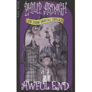 Awful End (BOK)