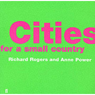 Cities for a Small Country (BOK)