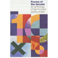 Poems of the Decade (BOK)