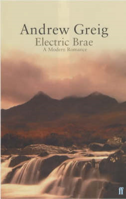 Electric Brae (BOK)