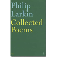 Collected Poems (BOK)